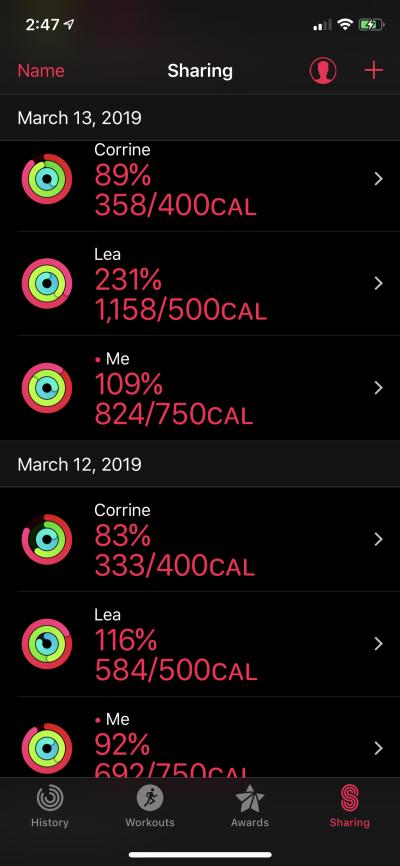 activity-app-sharing