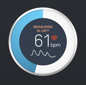 heart-rate-azumio