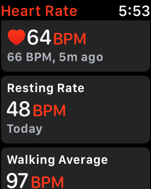 AppleWatchHeart-HeartRate