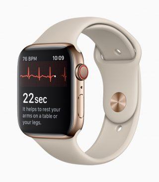 apple_watch_series4-ecg