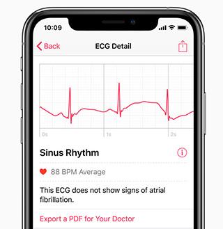 health_app