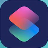 ios12-shortcuts-app-icon