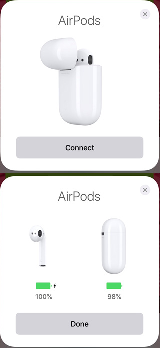 Airpods-Setup-Connect-Airpods-Setup-Done