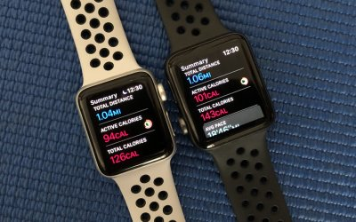 Why Is My Exercise Ring Not Closing?: Learn How To Calibrate Your Apple Watch