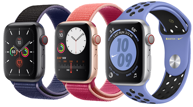Apple-Watch-5-fitness