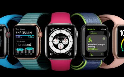 Apple-Watch-2020