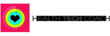 HealthTechCoach