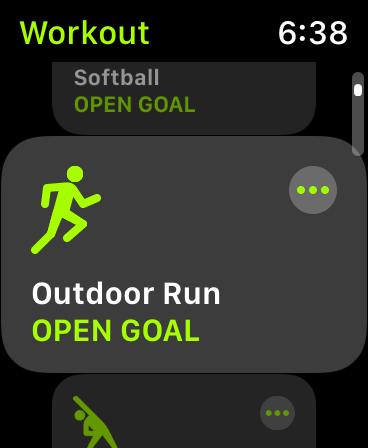 workout-app-choose-workout