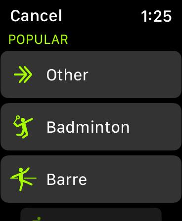 workout-app-popular