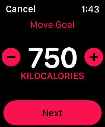 Activity-App-Change-Move-Goal