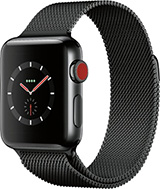 Apple-Watch-3-GPS+Cellular