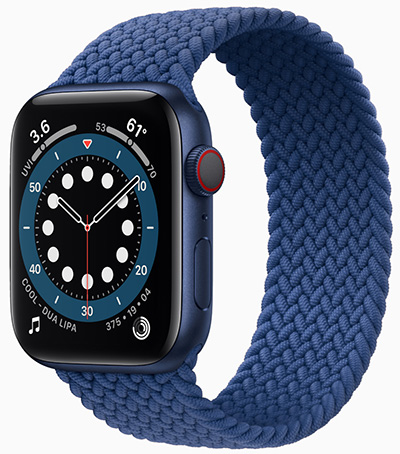 Apple-Watch-6-New-Watchfaces