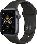 Apple-Watch-SE-GPS+Cellular