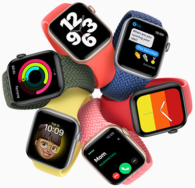 Apple-Watch-SE