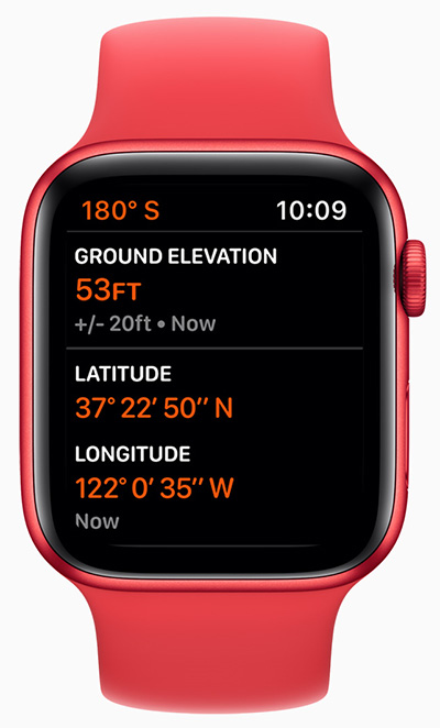 Apple-Watch-Series-6-and-SE-altimeter