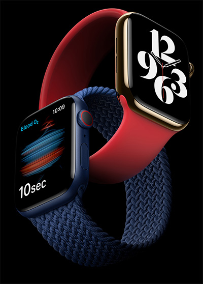 Apple-Watch-Series-6-and-SE