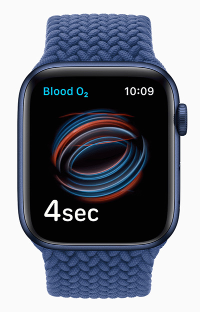 Blood-Oxygen-Apple-Watch