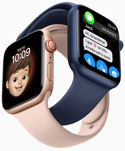 Family-Sharing-Apple-Watch