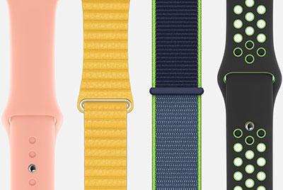 apple-watch-watchbands