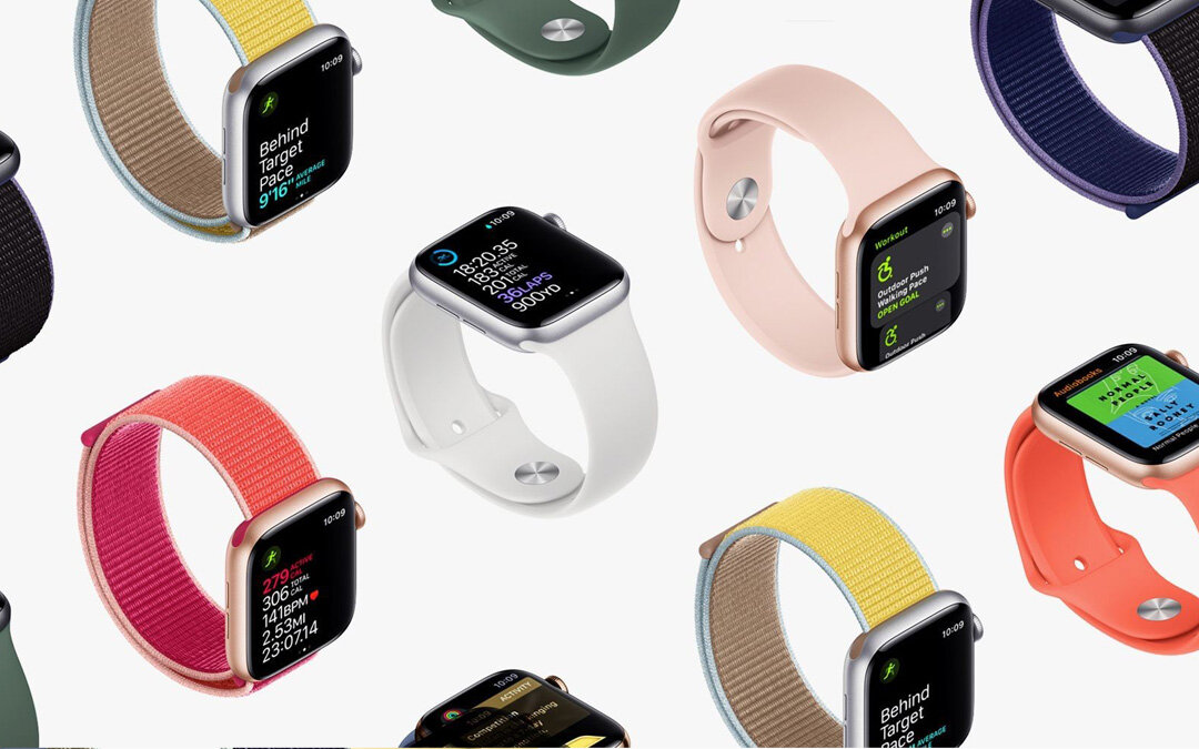 Which Apple Watch is Best for Health and Fitness?