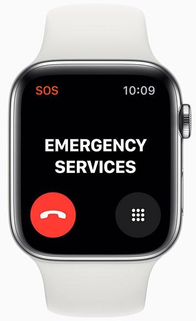 cellular-apple-watch