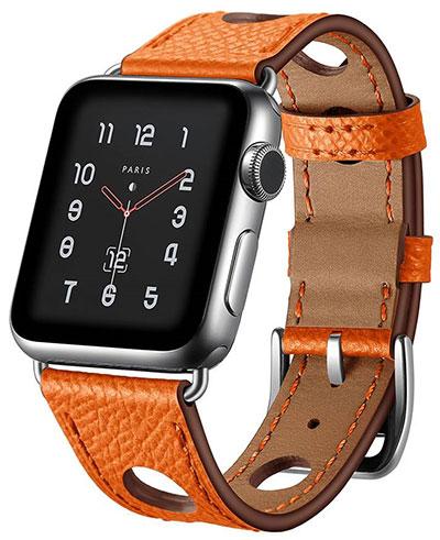 hermes-apple-watch