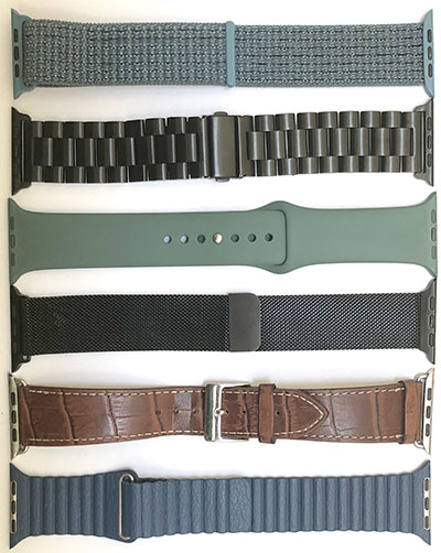 my-watchbands