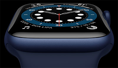 Apple-Watch-6