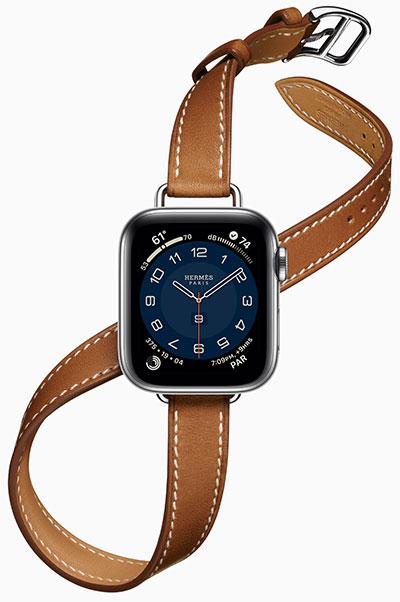 Apple-Watch-Series-6-Hermes