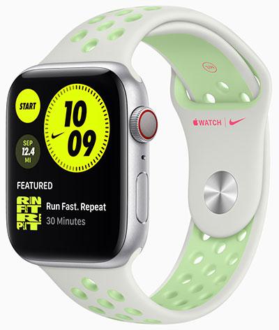 Apple-Watch-Series-6-Nike