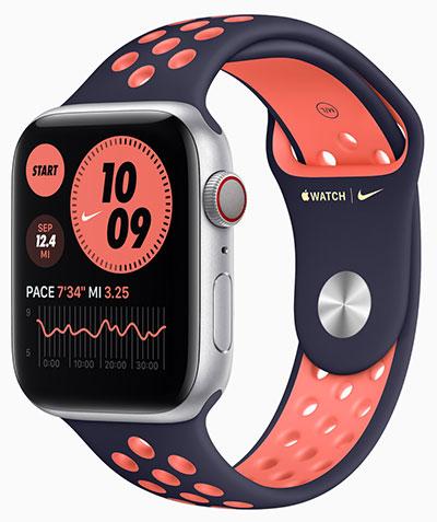 Apple_watch-series-6-aluminum-silver-case-nike