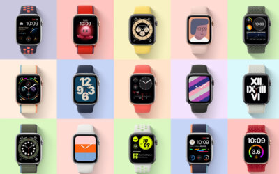 Which Apple Watch is Best for Health and Fitness? October 2020