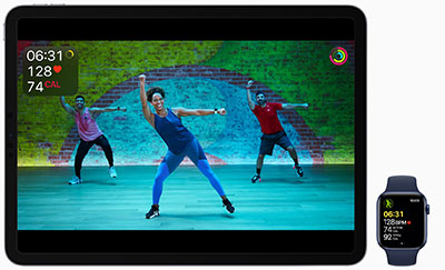 Apple-Fitness+-Apple-Watch