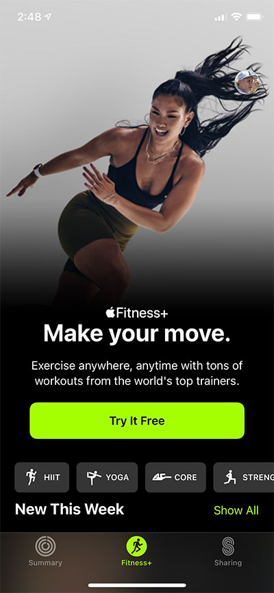 Apple-Fitness-Plus-Try-it-free