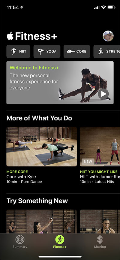 Fitness-Plus-Home-Screen
