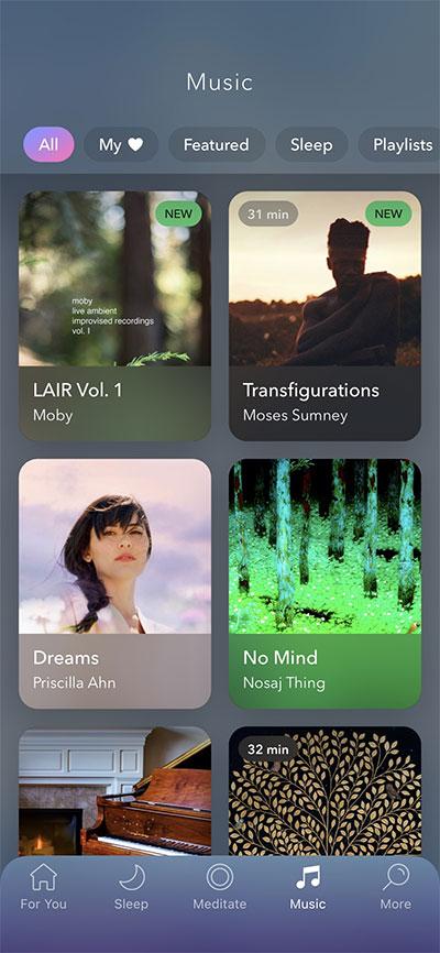 calm-music