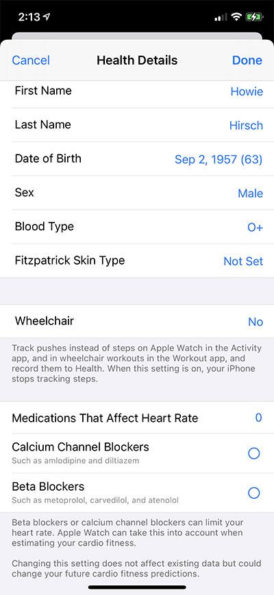 health-details-medications