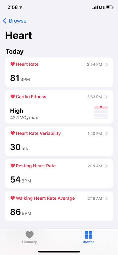 heart-cardio-fitness