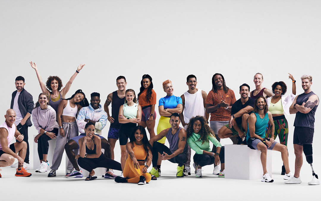 Apple Fitness+: All You Need to Know