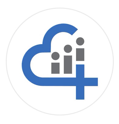 MyDataHelps-App-Icon
