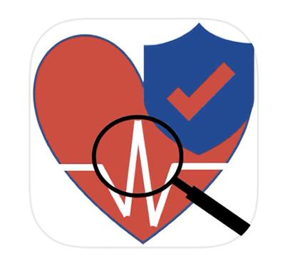 MyPHD-App-Icon