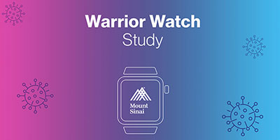 Warrior-Watch-Study