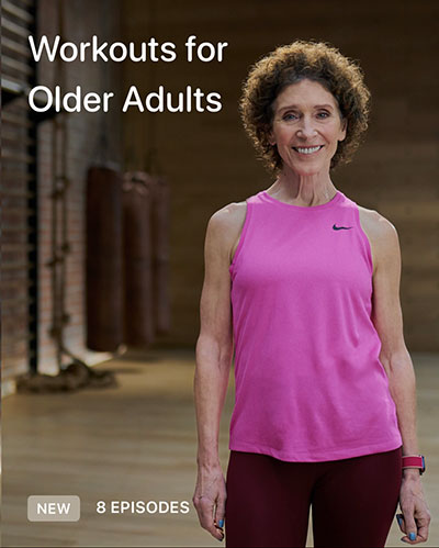 Fitness-plus-Workouts-for-Older-Adults