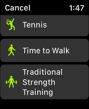 Restore-Time-to-Walk-Wokout-App